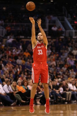 Ryan+Anderson+Houston+Rockets+v+Phoenix+Suns+x_NG1BYBdvfl
